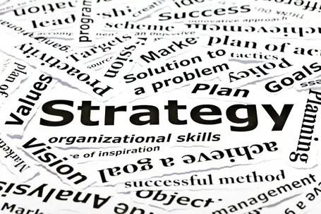 strategi penulisan blog, strategi,