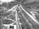 São Paulo Railway