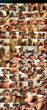 StraponCollection.com SiteRip - InterRacial Lesbian Strapon, Big Boobs Lesbians, Huge Strapon,Lesbian Pussy Licking, Black Lesbian, FreePornSiteRips.com
