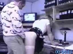 TheDirtyOldMan.com SiteRip - Anal With Old Guy, Teen Takes Anal, Old Fucks Young, Young Slut Taking Old Dick, FreePornSiteRips.com