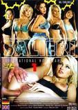 SalieriXXX.com SiteRip, Mario Salieri, Married MILF, Hot Wife, Cheating Wife, Cheating MILF, Busty MILF, Anal MILF, Salieri Classic, FreePornSiteRips.com