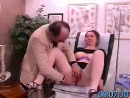TheDirtyOldMan.com SiteRip - Old Man Fucks Teen, Busty Teen Fucked By Old Guy, Teen Fucked By Old Pervert, Big Boobs Teen Likes Older, FreePornSiteRips.com