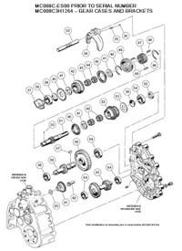 Buggies Gone Wild Golf Cart Forum  Gas Club Car Diagrams 19842005