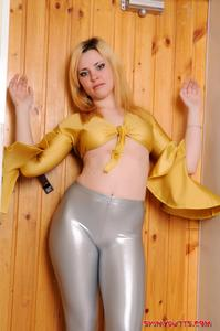 th 617056523 087bu 005 123 155lo - Shiny Butts - Full Siterip 180 Photo Sets!
