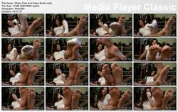th 095191221 thumbs20180507123831 l 123 388lo - Mandy Flores - MegaPack 102 HD Videos!