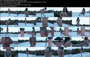 th 498298287 AnastasiaHarrisMALLORCA03 def 1 s 123 59lo - Anastasia Harris - Pack 43 HD Videos (2016 - 2019)(Updated)