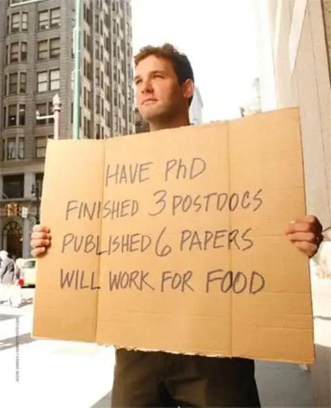 isu siswazah mengganggur, kenapa orang mengganggur,