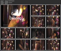 th 380192826 DM V017 GogoDancing.wmv 123 417lo - Denise Milani - MegaPack 137 Videos