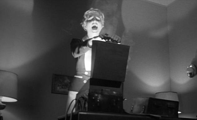 Image result for kiss me deadly images