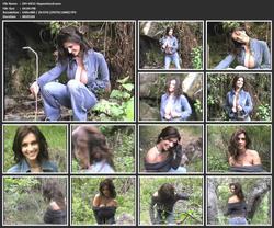 th 019313280 DM V031 Hypnotized.mov 123 53lo - Denise Milani - MegaPack 137 Videos