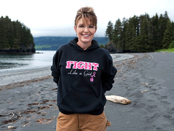 https://i1.wp.com/img2-1.timeinc.net/people/i/2013/news/131223/sarah-palin-600.jpg