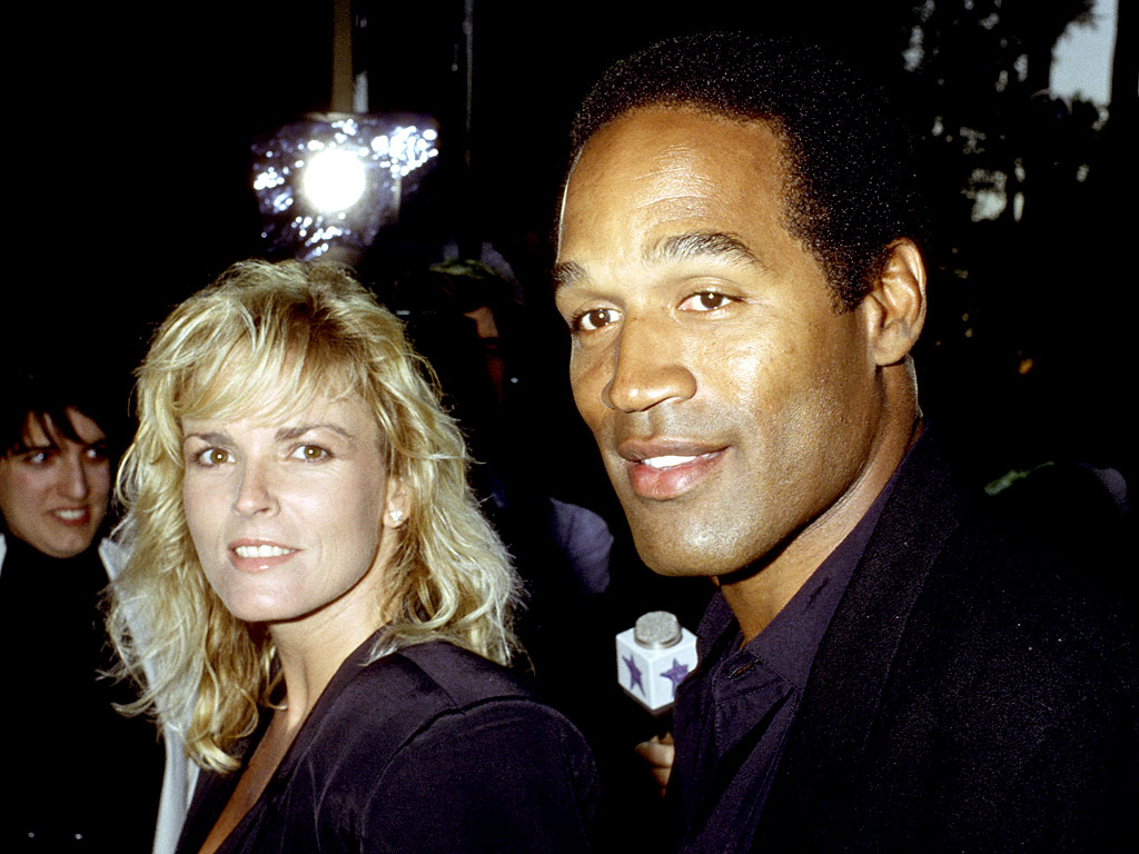 A White Bronco Too Tight Gloves A Guide To The O J Simpson Murder Trial For Those Who Missed The 90s Coollivin Simpson, because it was silenced long before it could be heard. o j simpson murder trial