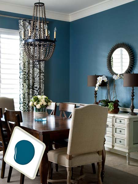 azure jazz favorite paint colors blog