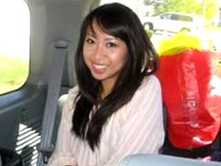 Was Michelle Le Killed by Her Jealous Best Friend?