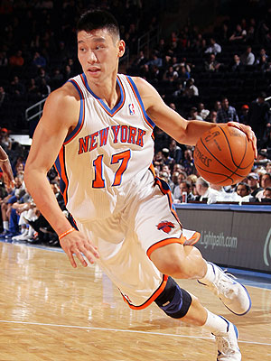 jeremy lin 300 The real reason behind low voter turnout