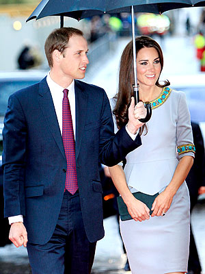 https://i1.wp.com/img2-2.timeinc.net/people/i/2012/news/120507/kate-middleton-3-300.jpg