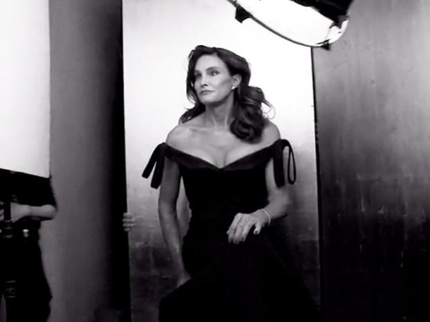 Bruce Jenner: Caitlyn Jenner Joins Twitter