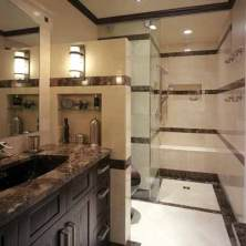bathroom remodeling national kitchen & bath association design competition small bathroom