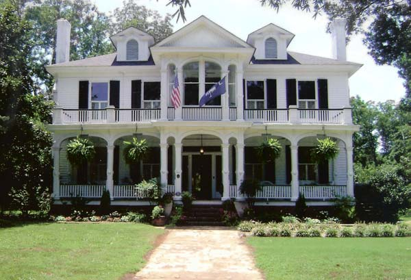 York, South Carolina | Best Old House Neighborhoods 2013 ...