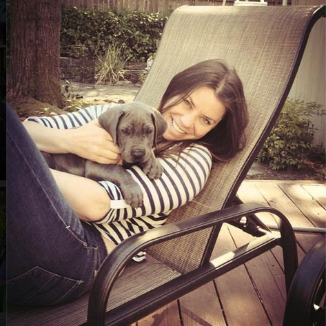 Terminally Ill 29-Year-Old Woman: Why I'm Choosing to Die on My Own Terms