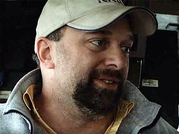 Deadliest Catch Ship Captain Tony Lara Dies in South Dakota at 50