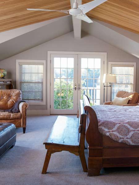Bedroom Plans Floor 2 Home Bath Two