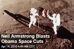 Apollo 11 News Stories About Apollo 11 Page 1 Newser