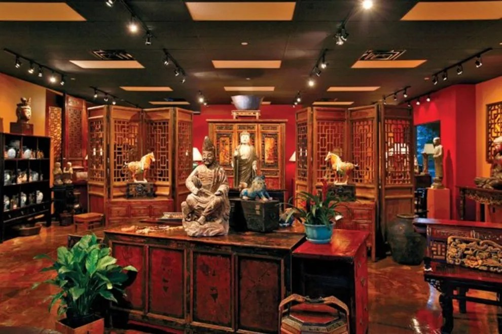 Image result for hong kong chinese restaurant seattle