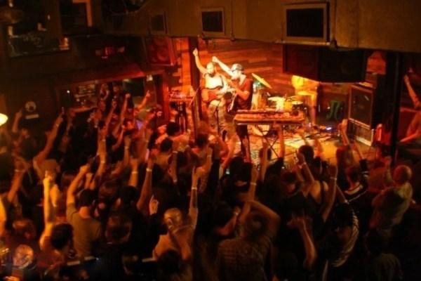 Orlando Under 21 Clubs: 10Best Teen Night Club Reviews