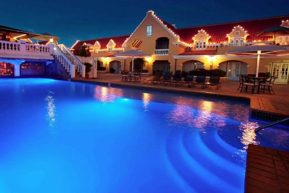Amsterdam Manor Beach Resort Aruba Hotels Review 10best