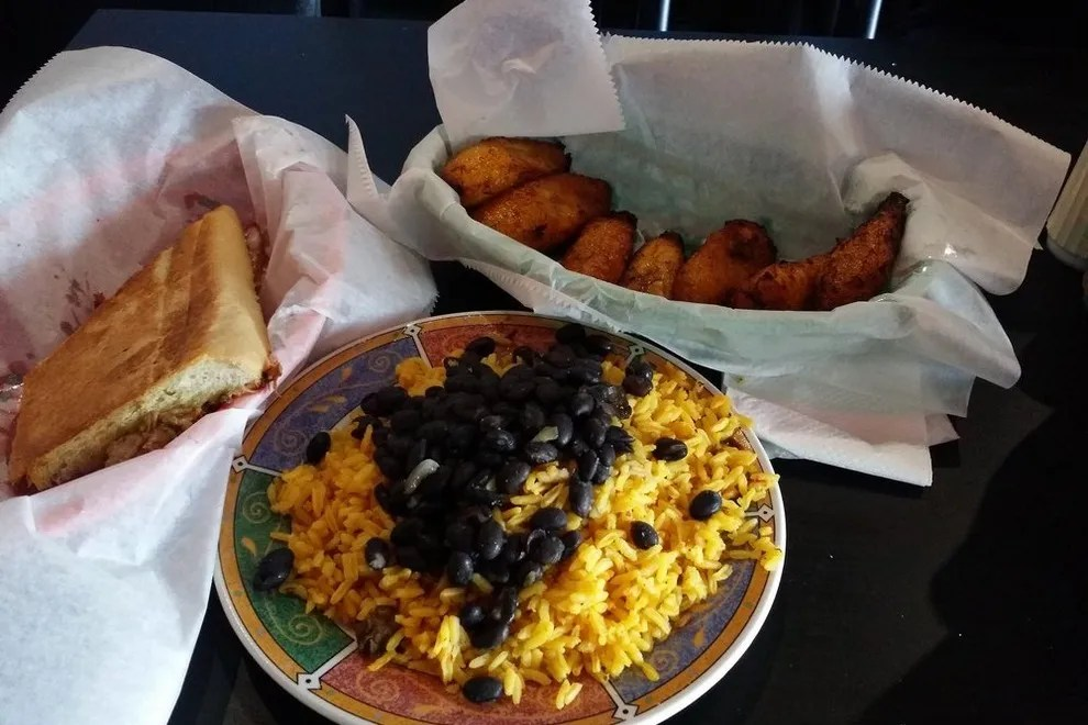Annalisa weller 39 s blog st petersburg florida real for Authentic cuban cuisine