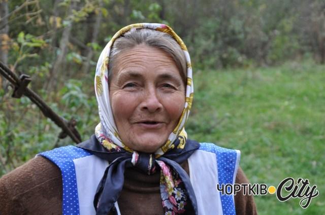 Євгенія Ковальчук