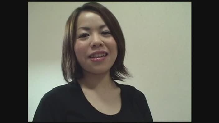 魅惑の母乳ミセスW 柚木欄&小椋まりあ - AVチャンネル