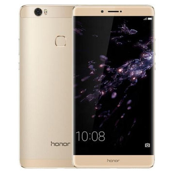 HUAWEI HONOR Note 8 6.6 Inch Fingerprint 4GB RAM 128GB ROM Kirin 955 Octa core 4G Smartphone