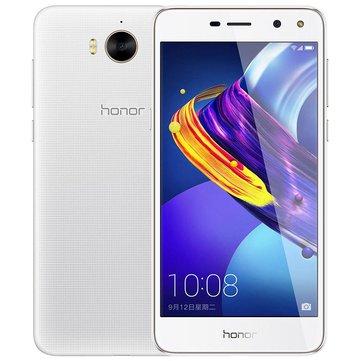 HUAWEI HONOR Play 6 5.0 inch 2GB RAM 16GB ROM MTK6737T Quad core 4G Smartphone