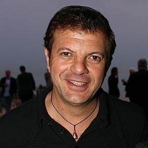 Rocco Ancarola