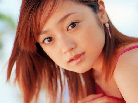 Yumi Adachi Photo Gallery