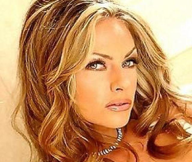 Stacy Sanchez