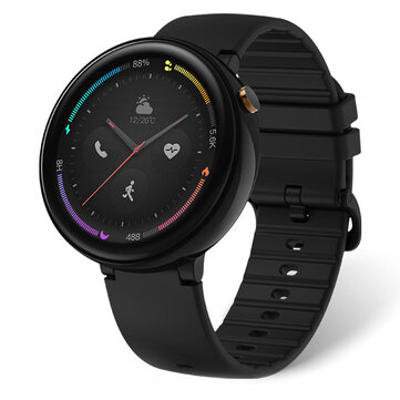 Xiaomi Amazfit Smart Watch 2 Chinese