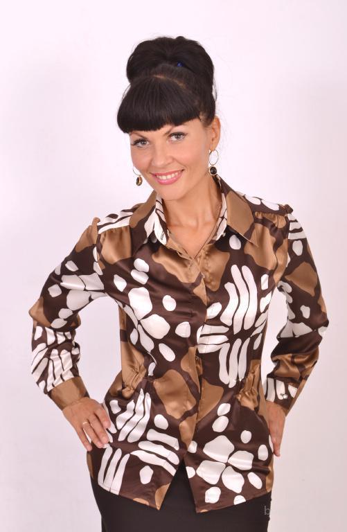 Нарядные платья больших размеров - продам. Цена 210 грн ...