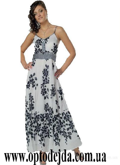 Сарафаны, юбки Индия, натуральные ткани цены Шара - продам ...