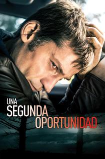 Druga szansa (2014) Lektor PL