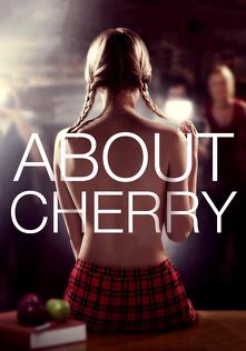 Cherry (2012) Napisy PL