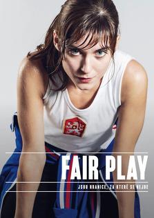 Fair Play (2014) Napisy PL