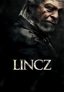 Lincz (2010), Cały film PL
