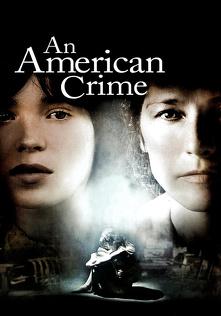Amerykańska zbrodnia (2007) Lektor PL