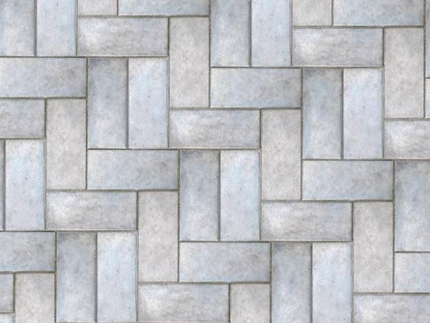 Floor tiles free 3D Model MAX   CGTrader.com on Tile Models  id=75594