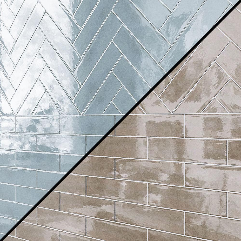 cifre ceramica soul wall tiles 3d model