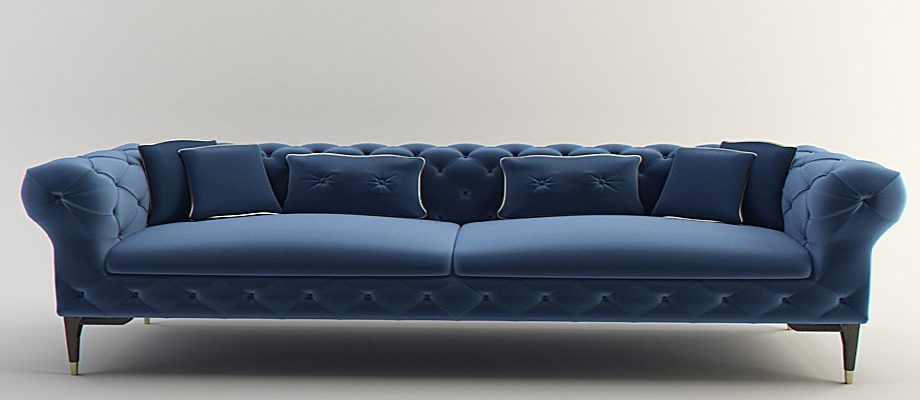 Sofa Set Low Price