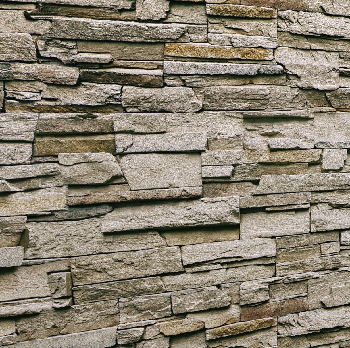 Stone wall slate 12 3D Model MAX OBJ FBX MTL | CGTrader.com on Granite Models  id=57576